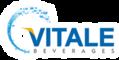 Vitale beverages pvt ltd: Seller of: energy drink, fruit juice, aloe vera drink, sparkling water, coconut water, confectionary item, instant noodles, comodities, herbal tea.