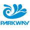 Parkway Display Products Limited: Seller of: pop displays, point of sale displays, retail displays, display stands, display racks, store fixtures, cardboard displays, acrylic displays, wood displays. Buyer of: wood, acrylic, cardboard.