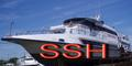 S S H International Holdings Pte Ltd: Seller of: copper cathode, high speed passenger marine vessels, marine vessels engines, marine vessels gearbox gen-set etc, steam coal indonesia, iron ore indonesia, mairne gearboxes. Buyer of: copper cathode, gold dust - au, hms 1 2 isri 200-206, petroleum products, scrap copper wires.