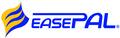 Easepal: Seller of: massage chair, massage cushion, massage sofa, massage bed, massage pillow, massager, massage hammer, game chair, lift chair.