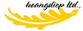 Hoang Diep Ltd: Seller of: agar-agar, dolomite, quick lime, dolomite lupm, dolomite powder, lime stone powder, calcined dolomite, dead burnt dolomite.