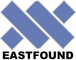 Eastfound Material Hanlding Products. Co., Ltd.: Seller of: wire decking, wire container, roll container, stacking rack, wire pallet, dog cage, wire divider, wire mesh fence, steel container.