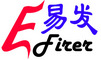Liuyang Efirer Fireworks Firing Equipment Manufactory Co., Ltd.: Seller of: electric igniter, safety fuse igniter, fiberglass mortars, electric wire, firing system, mortars racks, confetti, time fuse, fireworks.