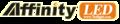 HK Affinity: Seller of: led lighting, indoor lights, outdoor lights, industrial light, street light, garden lights, car light.