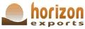 Horizon Exports