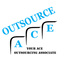 OutsourceACE Inc.: Seller of: call center, data entry, it solutions, transcription, finance accounting, legal, creative, hr, consulting.