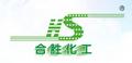 Hesheng Chemical Industry Co., Ltd.: Seller of: waterproofing coating, waterproofing membrane, waterproofing admixture, sealant, bitumen, arylic, concrete, cement, caulking.