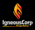 Igneous Corp: Seller of: services, gold, investment opportunity, ore, silver, jv, refining, platinum, business opportunity.