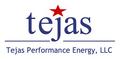 Tejas Performance Energy, LLC