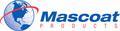 Mascoat: Seller of: mascoat industrial-dti, mascoat marine-dti, mascoat sound control-db, mascoat weatherbloc-ic, lizardskin, mascoat industrial-ac.
