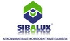 SIBALUX Shanghai Ltd., Co: Seller of: acp, aluminum composite panel sibalux, building material, construction, panel, wall material, pvdf panel, fireproof acp, decorative materilas exporter.