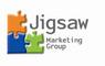 Jigsaw Marketing Group SRL: Seller of: cinnamon, ginger, pepper, pineapple, red chilli, saffron, sweet pepper, tea. Buyer of: cotton vests, cotton underwear, cotton shirts, cotton socks.