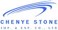 Xiamen Chenye Stone Import & Export Co., Ltd: Seller of: building, environment, granite, kitchenbathroom, marble, slab, stone work, tile, tombstone.