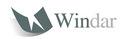 Windar Industrial Co., Ltd.: Seller of: heat transfer film, hot stamping foil, pet heat transfer.