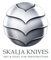 SKALJA inc: Seller of: pocket knives, folding knives, cutlery, sport knives, collectible knives, knife, custom knife, edc knives, damascus knives. Buyer of: small screw, abrasives, stainless steel, titanium, machinery, end mills, precious wood.