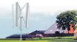 UK Maglev Wind Turbines: Regular Seller, Supplier of: wind turbines, solar panels, stgreet lights, mini hydro electric.