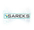 Sareks Ambalaj: Seller of: baby diaper components, hygenic pads components, backsheet, textile backsheet, frontal tape, textile frontal tape, side tape, mechanical side tape, nonwoven backsheet.