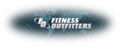 Fitness Outfitters, Inc.: Seller of: used gym equipment, fitness equipment, treadmills, commercial gym equipment, ellipticals, strength circuits, new fitness equipment.