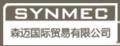 Shi Jiazhuang SYNMEC International Trading Limited Company: Seller of: seed processing machine, seed cleaner, seed machine, seed cleaning machine, seed coating machine, packing machine, gravity separator, food processing machine, destoner.