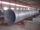 Tianjin Huayou Steel Pipe: Seller of: steel pipe, welded steel pipe, gas pipe, oil pipe, spiral steel pipe, spiral steel tube, water pipe. Buyer of: ground piling pipe, heat pipe, natural gas pipe, petroleum pipe, spiral steel pipe, spiral steel tube, water pipe.