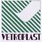 Vetroplast Srl: Seller of: waste bin, waste container, dumpster, trash bin, trash container, garbage container, metal bin, industrial waste storage, waste management.
