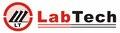 LabTech Ltd.: Seller of: chiller, digester, hot plate, hplc, rotavapor, rotary evaporator, uvvis spectrophotometer, vacuum pump, water bath.