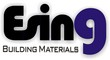 Esing Building Materials Trading Company: Regular Seller, Supplier of: faucet, bathroom cabinet, vanity, bath accessory, bathtub, shower room, kitchen sink, mosaic, artificial stone.