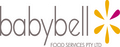 Babybell Foods Group Pty Ltd: Seller of: biscuits, wines, beers, cereals, meats, canned foods, olive oil, coffee, sweets. Buyer of: beer, nescafe coffee, wines, olive oil, sunflower oil, canola oil, cereals, baby food, sweets.