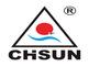 Wenzhou Chisun Valve Manufacture Co., Ltd.: Regular Seller, Supplier of: knife gate valve, gate valve, valve, ball valve, globe valve, check valve, strainer, diaphragm valve, industrial valve. Buyer, Regular Buyer of: valve, knife gate valve.