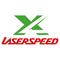 Laserspeed Technology Co., Ltd: Seller of: tactical laser sight, tactical flashlight, green laser sight, oem, odm, laser pointer, laser scope, laser sight, green laser sight.