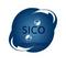 Sico Investment: Seller of: diesel d2, cement, aluminium, used rails, olive oil, wine. Buyer of: diesel d2, cement, aluminium, used rails.