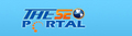 Http://www.theseoportal.com: Seller of: seo search engine optimization services, internet marketing, smo social media optimization services, sem search engiine marketing services.