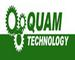Quam Technology