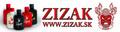 Zizak Ltd: Seller of: slivovica, hrukovica, pivovica, borovi269ka, vodka korzo, deluxe liker. Buyer of: slivovica, hrukovica, pivovica, borovi269ka, vodka korso, deluxe liker.