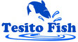 Tesito Fish: Seller of: fresh fish, fresh seafood, frozen fish, frozen seafood.