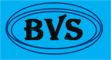 Bhardwaj Variety Store: Regular Seller, Supplier of: ladies shoes, ladies sleeper, ladies bally, mens shoes, sports shoes, mens sleeper, terry bath towels, bedsheets, t-shirt. Buyer, Regular Buyer of: elecronics item, leds, mobiles, laptops.