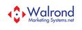 Walrond Marketing Systems