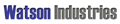 Watson Industries Ltd.