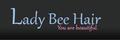 Lady Bee Hair Inc.: Seller of: hair extensions, wigs, brazilian hair extensions, indian hair extensions, weft hair extensions, peruvian hair extensions.
