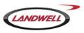 Landwell: Seller of: guard tour system, intelligent key management system.
