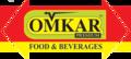 Omkar Foods: Seller of: omkar godhum shali healthy rice, omkar masala powders, omkar pure spice powders, omkar namkeens, omkar papads, omkar kadak roties, omkar food pastes, omkar pickles.
