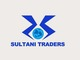 Sultani Traders: Regular Seller, Supplier of: brazilian sugar, ethanolureacrude oil all types, refined sunflower oil, corn oil, palm oil, meat, chicken all parts, cashew nuts all types, grainswheatcorn rice soybean cake and soybean meal. Buyer, Regular Buyer of: diamond, gold, crude rapeseed oil, iron, copper, corn oil.
