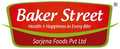 Sarjena Foods Private Limited: Seller of: cake rusk, cookies, kharis, munchies, puffs, rusks, bakery products, toast.