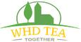 Guangzhou WHD Tea Co., Ltd.: Seller of: china black tea, china green tea, china fd fruit grain, china herbal blend tea, weight loss teabag, teatox tea, premium tea, slimming tea, tea sculpture decoration.