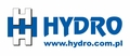 HYDRO ZNPHS Sp. z o.o.: Seller of: hose assemblies, hydraulic cylinders, hydraulic power packs, hydraulic systems, filtration units, valves motors pumps, filters hoses, fittings adapters, tubes rods seals.