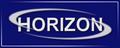 Horizon Agencies & Commercial Services