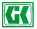 Galih Indah Kayuku Corp: Seller of: albazia barecore, marble onyx, albazia fjlb, wooden product. Buyer of: aluminum alloy scrap wheel, cashew nut shell liquid, iron scrap.