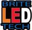 Brite Led Tech Limited: Seller of: led boat lamps, led boat lights, led marine lamps, led marine lights, led tail lights, led trailer lamps, led trailer lights, led truck lamps, led truck lights.