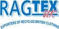 Ragtex UK Ltd: Seller of: secondhand uk clothing, used uk clothing, recycled uk clothing, secondhand shoes, recycled shoes, cleaning rags, industrial wipers, used shoes. Buyer of: packaging materials, stationary, plastic strapping, polypropylene bagsrecycled clothing.