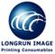 Longrun Image Co., Ltd: Seller of: compatible toner cartridge, remanufactured toner cartridge, drum unit, ciss, copier cartridge, printer cartridge.
